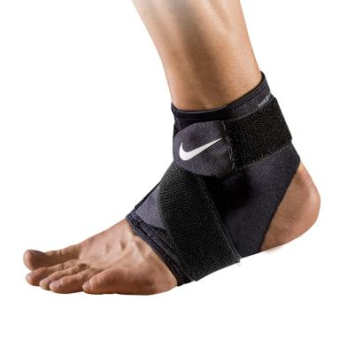Nike Pro 2.0 Ankle Wrap Support - Front