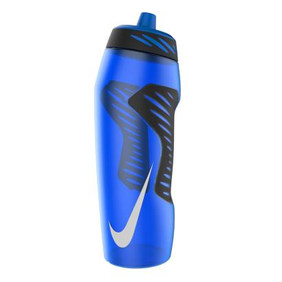 Nike Hyperfuel Water Bottle 32oz Game Royal - Front