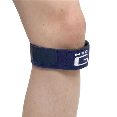 Neo G Patella Band 886