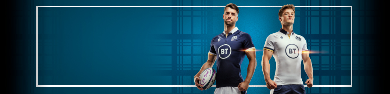 new-scotland-shirts-lp-header.jpg