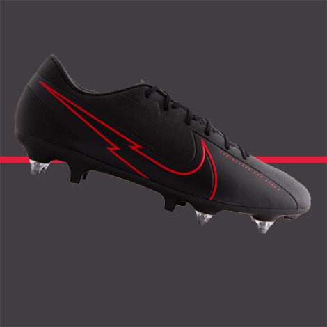 Nike Rugby Boots