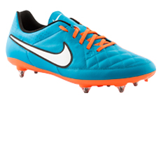 Nike Rugby Boot Offers