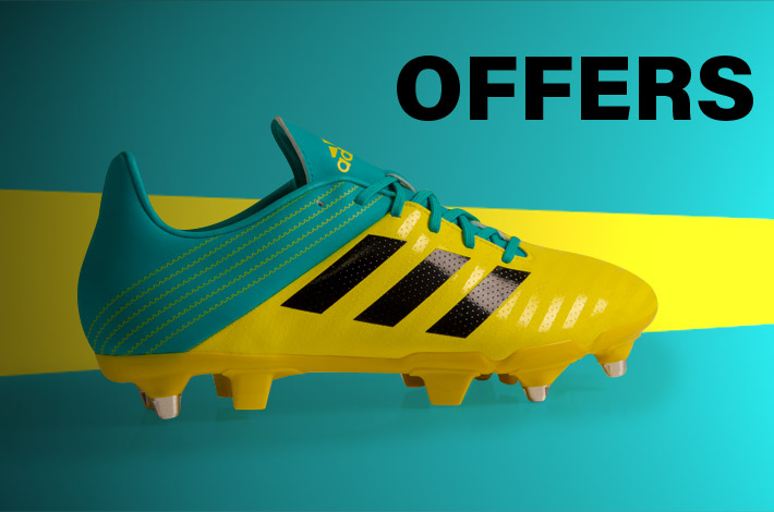 Rugby Boots - Free UK Delivery for Orders Over £65  6ec70314e1