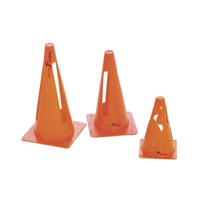 "Reydon 9"" Collapsible Cones"