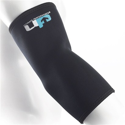 UP Neoprene Elbow Support 5230