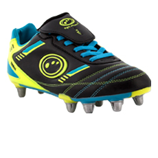 Optimum Rugby Boot Offers