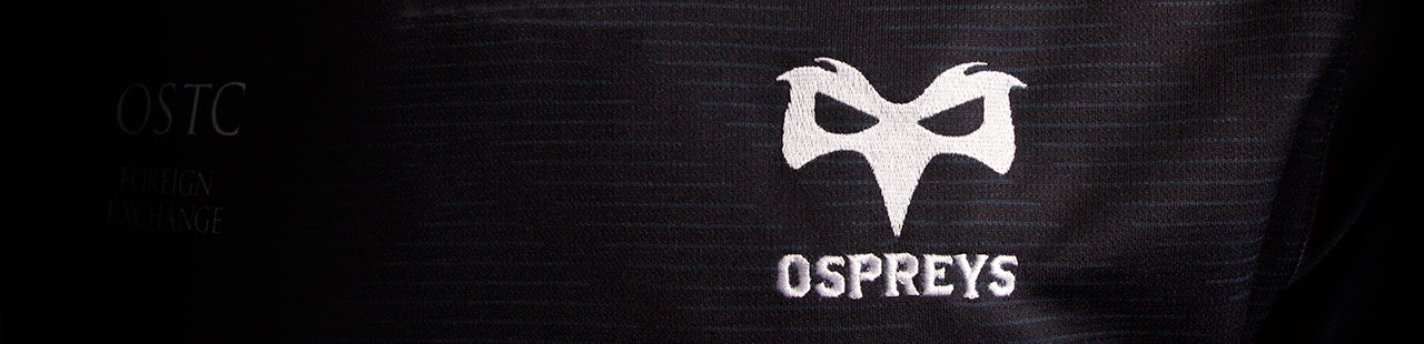 ospreys-header.jpg