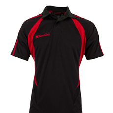 Mens Polo Shirt Offers
