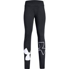 b081786a65f07 Kids Under Armour Base Layer Compression | rugbystore
