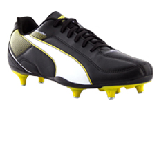 Puma Rugby Boot Offers