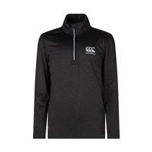 12caa7bad Kids Rugby Training & Off-Field rugby sale | rugbystore.co.uk