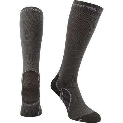 Skins Recovery Compression Socks - Front
