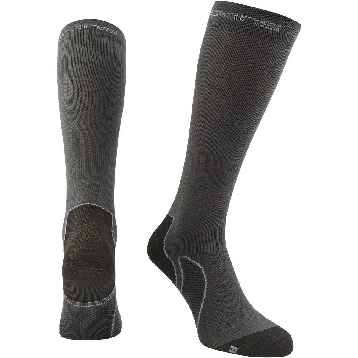 skins compression socks
