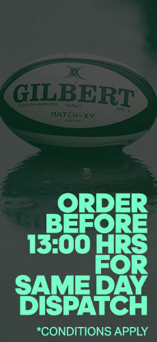 Order before 13:00hrs
