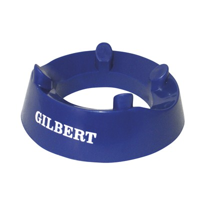 Gilbert Quicker Kicker 11