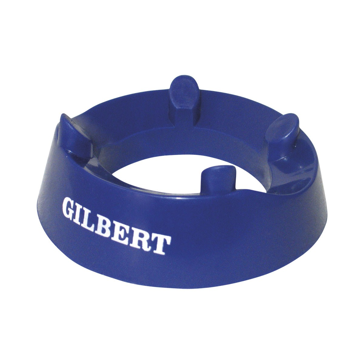 Gilbert 320 Kicking Tee: Gilbert Quicker Kicker 11