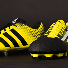 Rugby Boot Offers