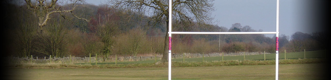 rugby-posts-header-1280.jpg