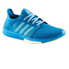 Mens Running Shoe Offers