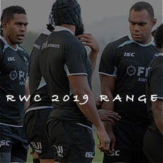 Fiji RWC19 Range - SHOP NOW!