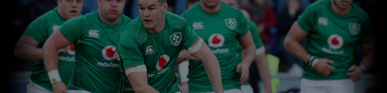 rwc-ireland-header.jpg