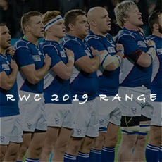 Namibia RWC19 Range - SHOP NOW!