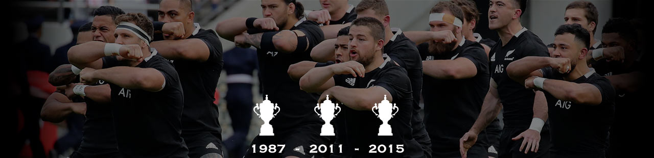 rwc-new-zealand-header.jpg