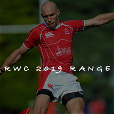 Russia RWC19 Range - SHOP NOW!