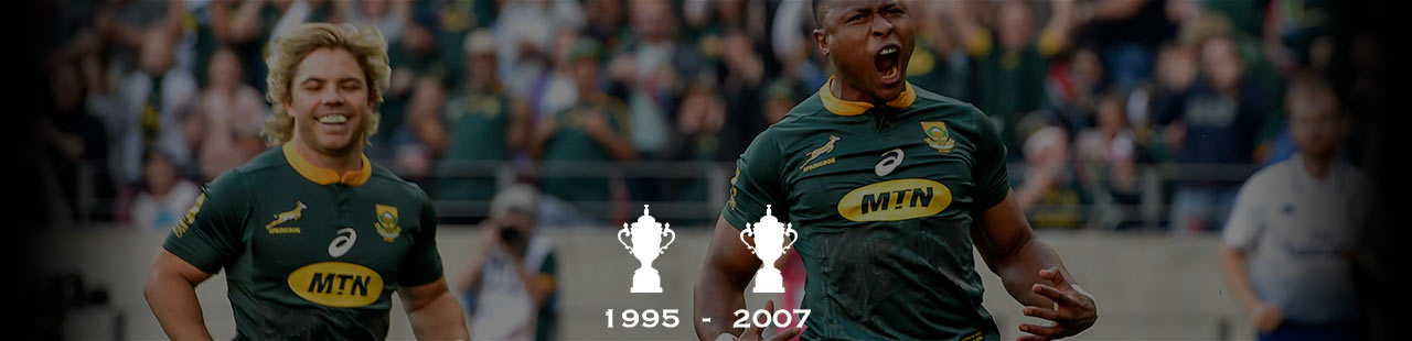 rwc-south-africa-header.jpg