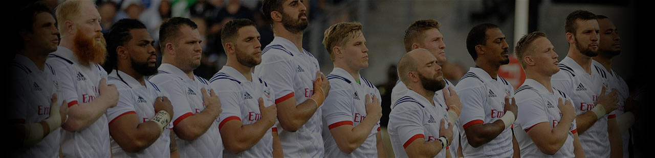 rwc-usa-header.jpg