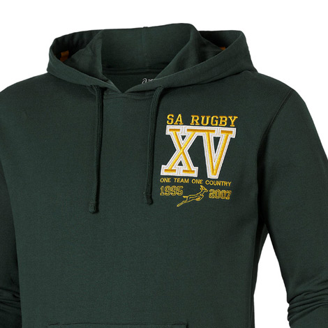 Official South Africa Rugby Kit Clothing Rugbystore