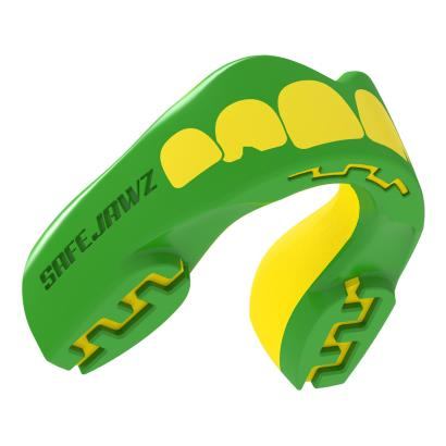 SafeJawz Ogre Mouthguard - Main