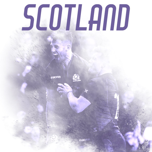 Scotland - CLICK TO SHOP NOW