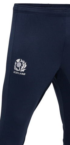 Scotland Shop All Other Clothing