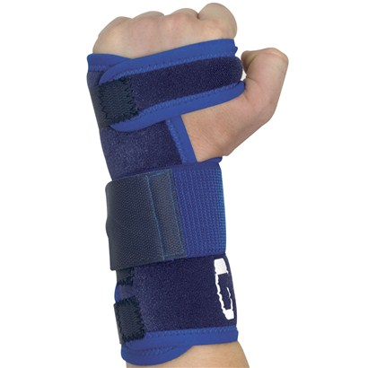 Neo G Stabilised Wrist Brace Left 895