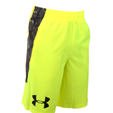 Mens Shorts Offers