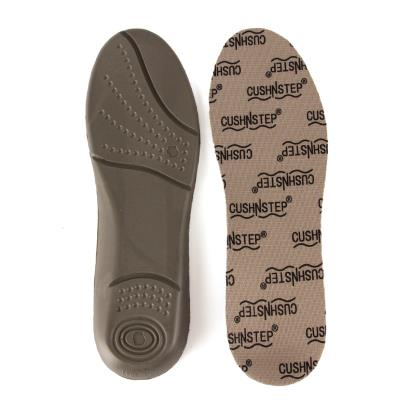 Sorbothane Cush n Step Insoles - Front