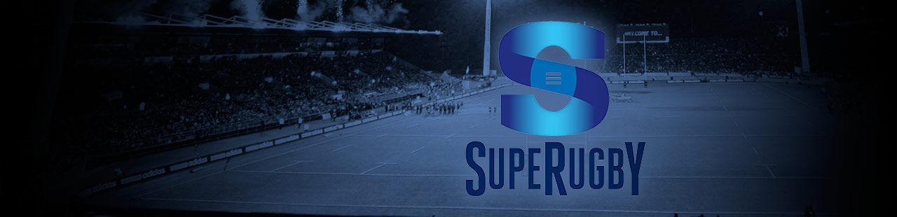 super-rugby-header.jpg
