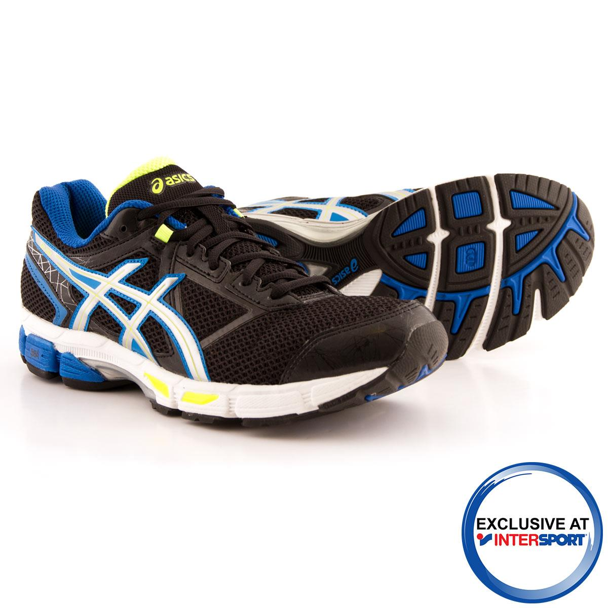 Mens Trainers Shoe Zone