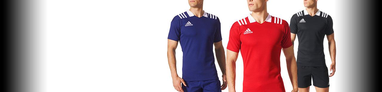 brand new 9eea6 a5865 Adidas Teamwear
