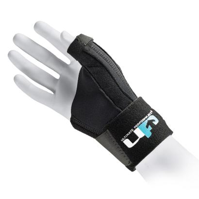 UP Ultimate Thumb Stabiliser front
