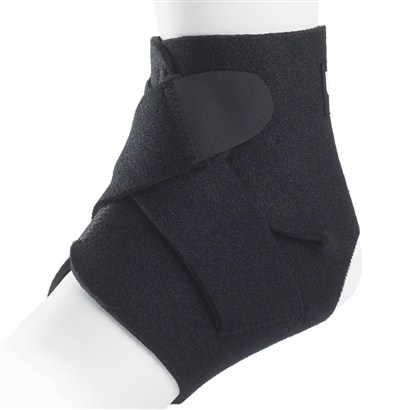 UP Ultimate Ankle Support 5320