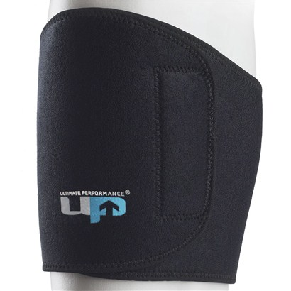 UP Ultimate Thigh Support 5340
