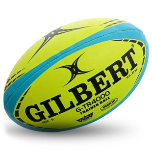 Gilbert G-TR 4000 Training Ball