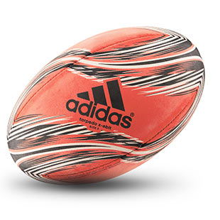 adidas Torpedo X-Ebition Training Ball
