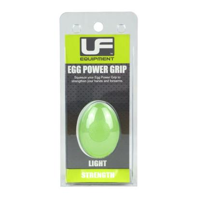 Urban Fitness Egg Power Grip - Light