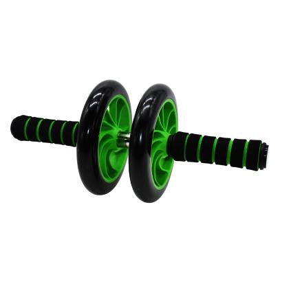 Urban Fitness Ab Roller - Front