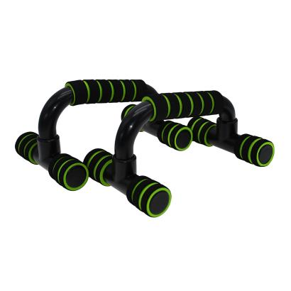 Urban Fitness Push Up Bars - Front