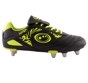 Best Under £50 Boot Main Image