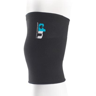 UP Elastic Knee Support - Front